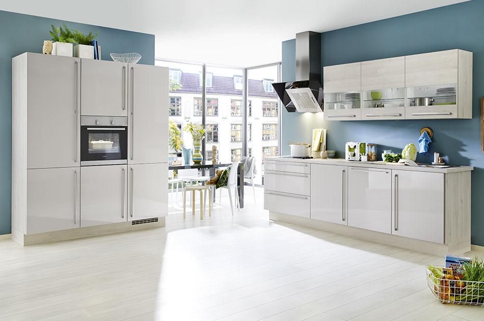 Kühlschrank Junker : Kühlschrank junker deptis u e inspirierendes design für wohnmöbel